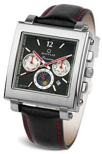 http://www.soyuz-watch.com/img/collection/complications/big_809v2_1_41.jpg