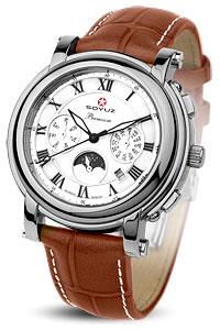 http://www.soyuz-watch.com/img/collection/complications/big_810v2_1_71.jpg